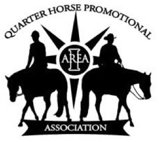 Area 1 Quarter Horse Promotional Association